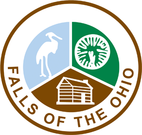 Image result for falls of the ohio